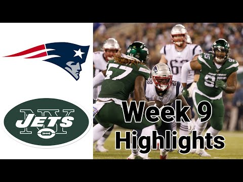 monday-night-football-patriots-vs-jets-highlights-halftime-nfl-week-9.jpg