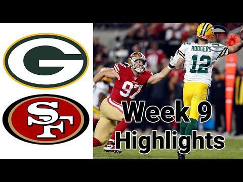 thursday-night-football-packers-vs-49ers-highlights-full-game-nfl-week-9.jpg
