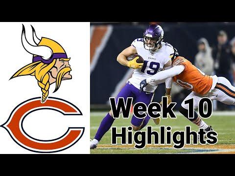 monday-night-football-vikings-vs-bears-highlights-full-game-nfl-week-10.jpg