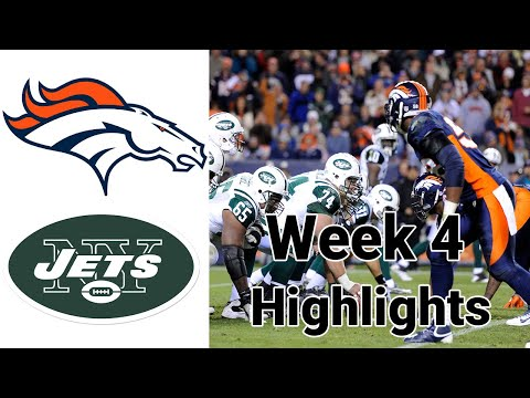 thursday-night-football-broncos-vs-jets-highlights-halftime-nfl-week-4.jpg