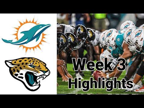 thursday-night-football-dolphins-vs-jaguars-highlights-halftime-nfl-week-3.jpg