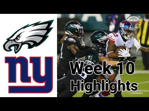 eagles-vs-giants-highlights-full-game-nfl-week-10.jpg
