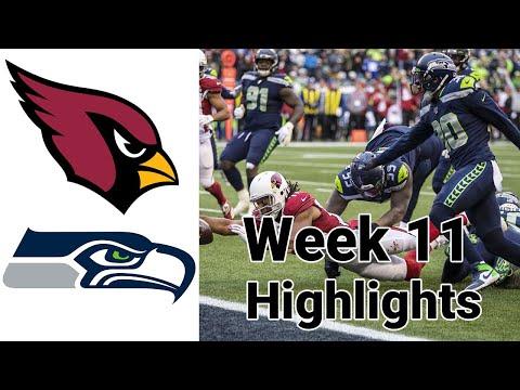 thursday-night-football-cardinals-vs-seahawks-highlights-full-game-nfl-week-11.jpg
