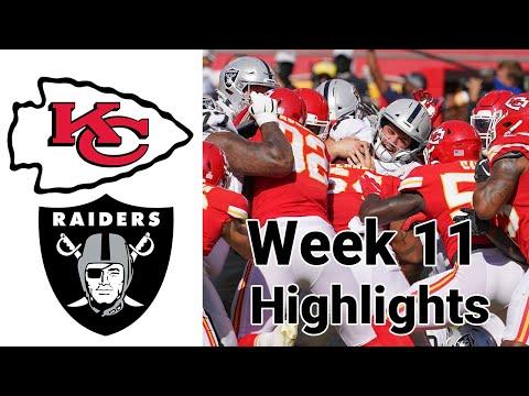 sunday-night-football-chiefs-vs-raiders-highlights-full-game-nfl-week-11.jpg