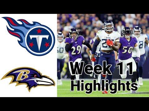 titans-vs-ravens-highlights-full-game-nfl-week-11.jpg
