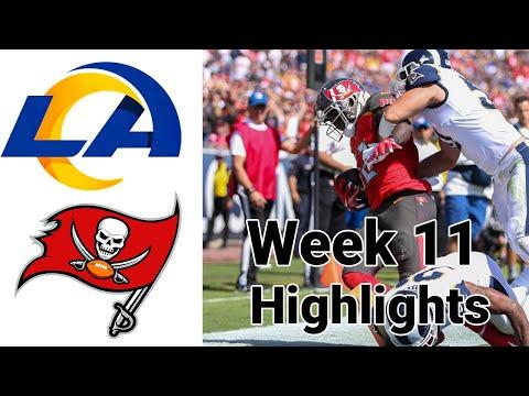 monday-night-football-rams-vs-buccaneers-highlights-full-game-nfl-week-11.jpg