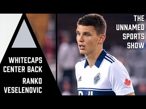 interview-with-ranko-veselenovic-center-back-vancouver-whitecaps-the-unnamed-sports-show.jpg
