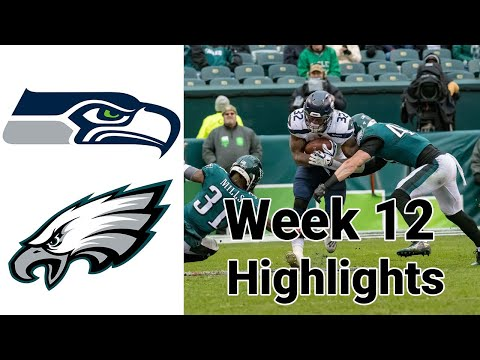 monday-night-football-seahawks-vs-eagles-highlights-full-game-nfl-week-12.jpg