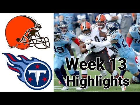 browns-vs-titans-highlights-full-game-nfl-week-13.jpg
