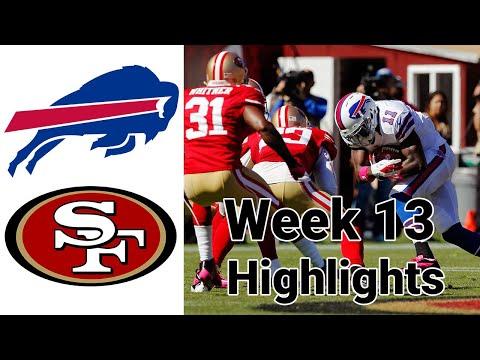 monday-night-football-bills-vs-49ers-highlights-full-game-nfl-week-13.jpg