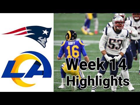 thursday-night-football-patriots-vs-rams-highlights-full-game-nfl-week-14.jpg