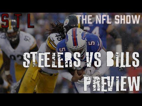 pittsburgh-steelers-vs-buffalo-bills-preview-nfl-week-14.jpg