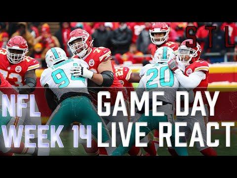nfl-gameday-live-react-post-game-nfl-week-14.jpg