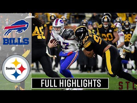 pittsburgh-steelers-vs-buffalo-bills-highlights-week-14-nfl-2020-season-nfl.jpg