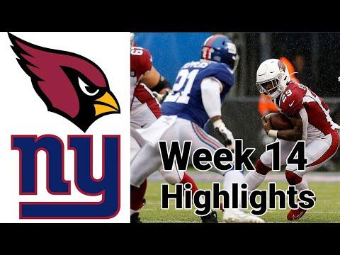 cardinals-vs-giants-highlights-full-game-nfl-week-14.jpg