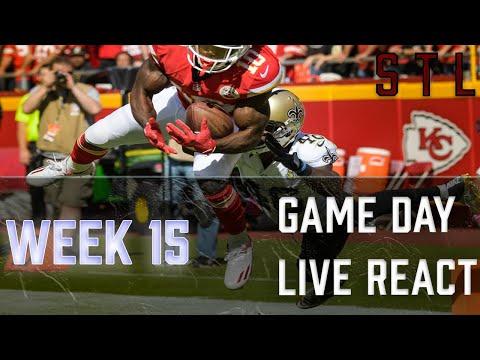 nfl-gameday-live-react-post-game-nfl-week-15.jpg