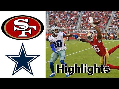49ers-vs-cowboys-highlights-full-game-nfl-week-15.jpg