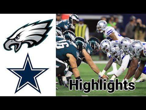 eagles-vs-cowboys-highlights-full-game-nfl-week-16.jpg