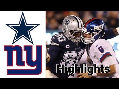 cowboys-vs-giants-highlights-full-game-nfl-week-17.jpg