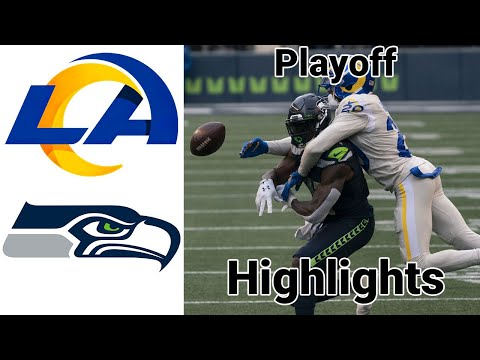 rams-vs-seahawks-highlights-full-game-nfl-wildcard-2021.jpg