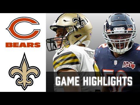 bears-vs-saints-highlights-nfl-wildcard-weekend-january-10-2021.jpg
