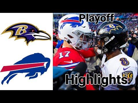 ravens-vs-bills-highlights-full-game-nfl-playoffs-2021.jpg