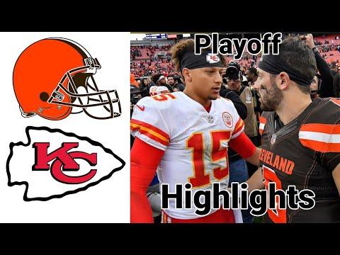browns-vs-chiefs-highlights-full-game-nfl-playoffs-2021.jpg