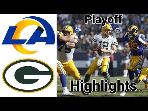 rams-vs-packers-highlights-full-game-nfl-playoffs-2021.jpg