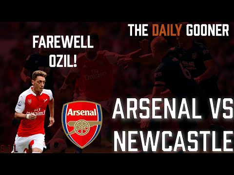 farewell-to-ozil-arsenal-vs-newcastle-3-0-review-the-daily-gooner.jpg