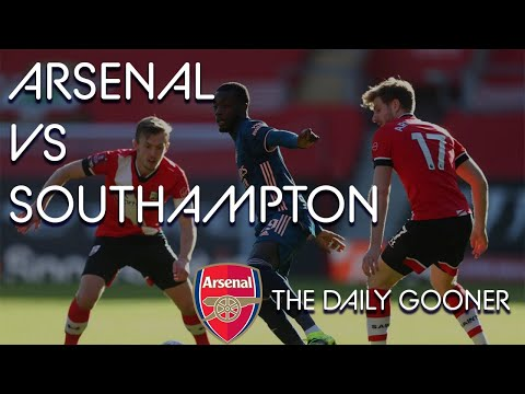 arsenal-vs-southampton-review-the-daily-gooner.jpg