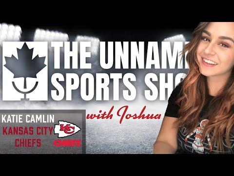 katie-camlin-interview-kansas-city-chiefs-the-unnamed-sports-show.jpg