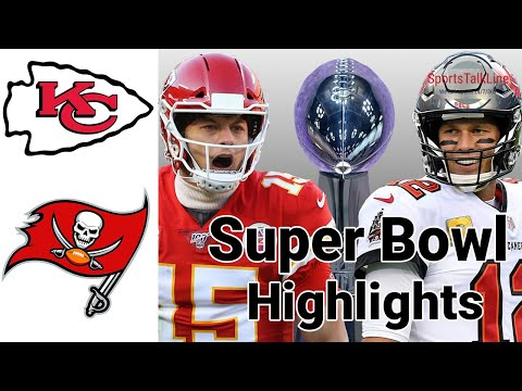 super-bowl-lv-chiefs-vs-buccaneers-highlights-full-game-nfl.jpg