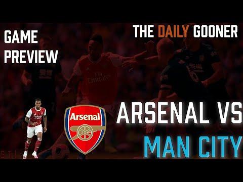 arsenal-vs-man-city-preview-the-daily-gooner.jpg