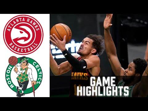 hawks-vs-celtics-highlights-full-game-nba-february-19.jpg