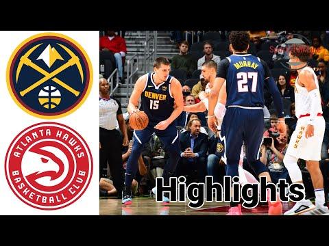 nuggets-vs-hawks-highlights-full-game-nba-february-21.jpg