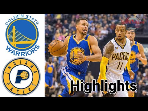 warriors-vs-pacers-highlights-full-game-nba-february-24.jpg