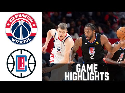wizards-vs-clippers-highlights-full-game-nba-february-23.jpg