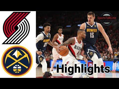 trail-blazers-vs-nuggets-highlights-full-game-nba-february-23.jpg