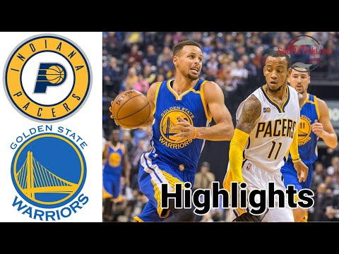 warriors-vs-pacers-highlights-halftime-nba-february-24.jpg