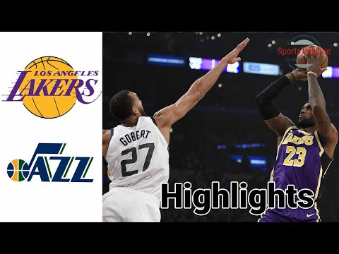 lakers-vs-jazz-highlights-halftime-nba-february-24.jpg