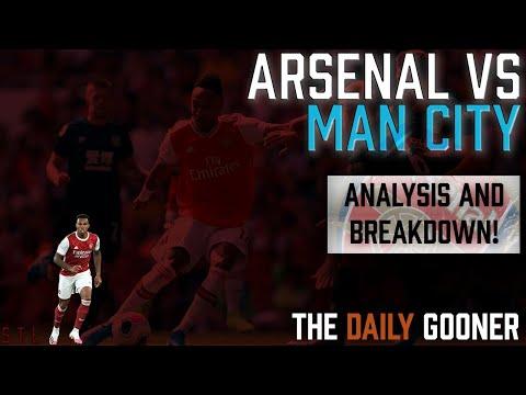 the-daily-gooner-man-city-vs-arsenal-analysis-and-breakdown.jpg