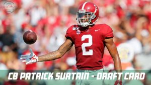 CB-Patrick-Surtain-Draft-Card