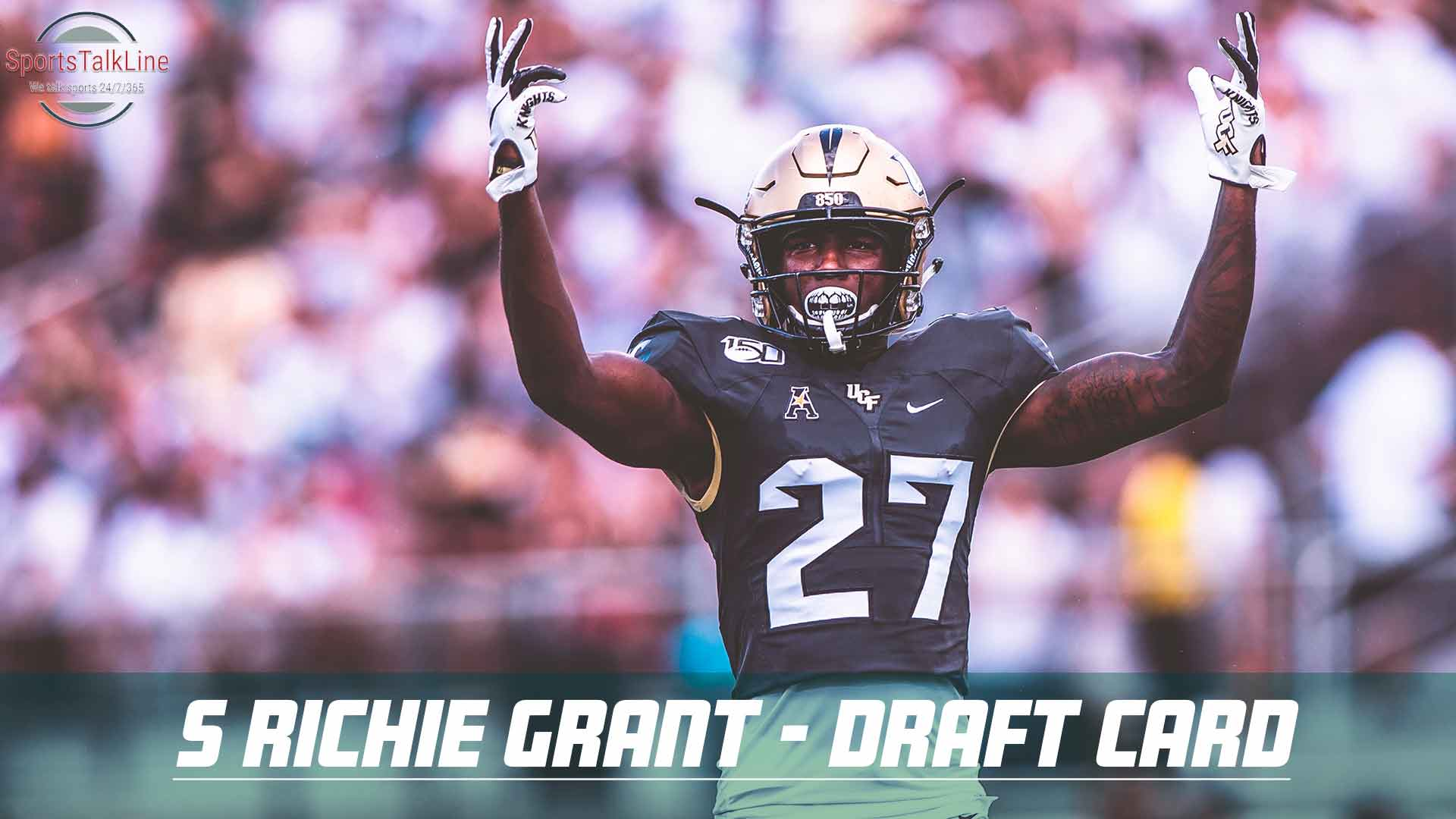 S-Richie-Grant-Draft-Card
