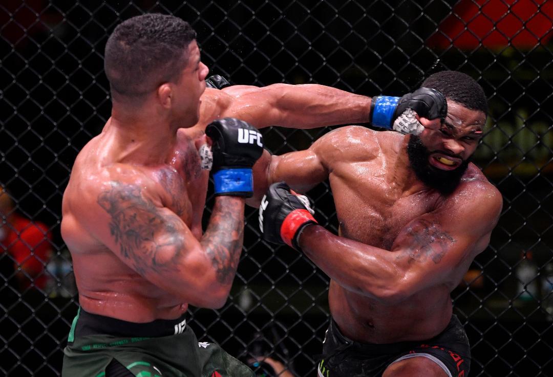 UFC-258-Preview-1