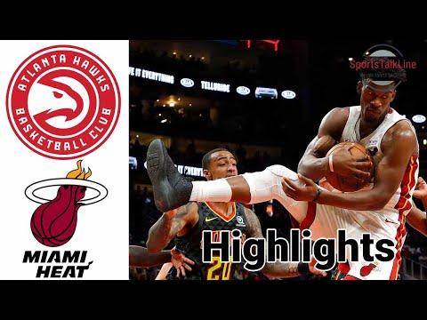hawks-vs-heat-highlights-full-game-nba-march-2.jpg