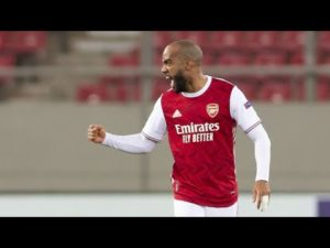 arsenal-vs-leicester-and-benfica-review-the-daily-gooner-podcast.jpg