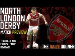 north-london-derby-preview-the-daily-gooner.jpg