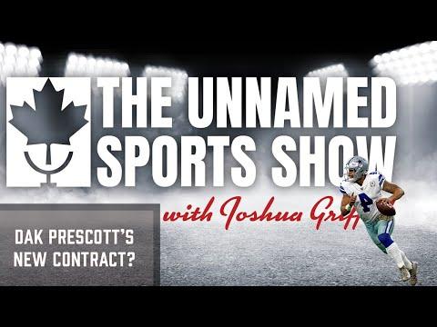 the-dak-prescott-contract-the-unnamed-sports-show.jpg