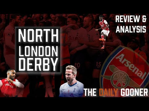 north-london-derby-review-and-analysis-the-daily-gooner.jpg