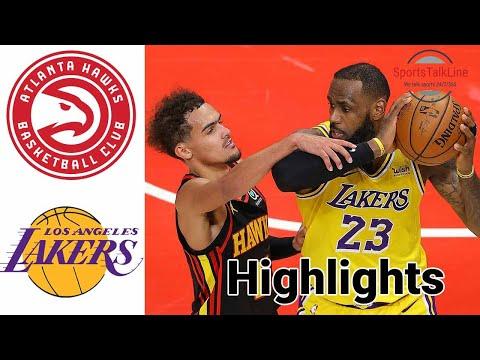 hawks-vs-lakers-highlights-halftime-nba-march-20.jpg